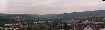 lohr-webcam-08-05-2017-20:30