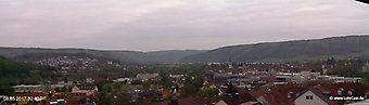 lohr-webcam-08-05-2017-20:40