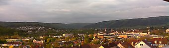 lohr-webcam-09-05-2017-06:20