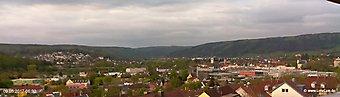 lohr-webcam-09-05-2017-06:30
