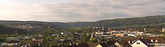 lohr-webcam-09-05-2017-07:30