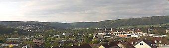 lohr-webcam-09-05-2017-07:50