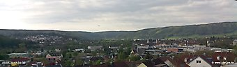 lohr-webcam-09-05-2017-08:00