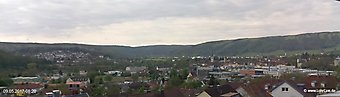 lohr-webcam-09-05-2017-08:20
