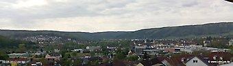 lohr-webcam-09-05-2017-08:30