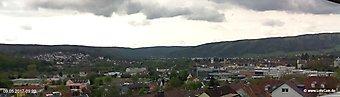 lohr-webcam-09-05-2017-09:20