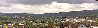 lohr-webcam-09-05-2017-10:30