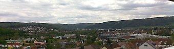 lohr-webcam-09-05-2017-14:40