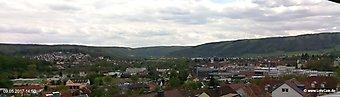 lohr-webcam-09-05-2017-14:50