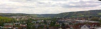 lohr-webcam-09-05-2017-15:50