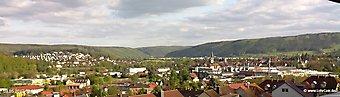 lohr-webcam-09-05-2017-19:00