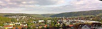 lohr-webcam-09-05-2017-19:10
