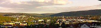 lohr-webcam-09-05-2017-19:50