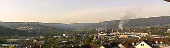lohr-webcam-10-05-2017-07:10