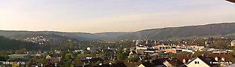 lohr-webcam-10-05-2017-07:20