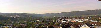 lohr-webcam-10-05-2017-08:10