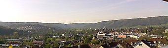 lohr-webcam-10-05-2017-08:30