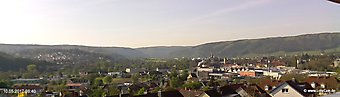 lohr-webcam-10-05-2017-08:40