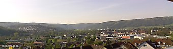 lohr-webcam-10-05-2017-08:50