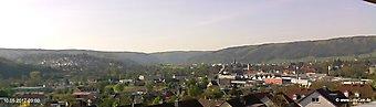 lohr-webcam-10-05-2017-09:00