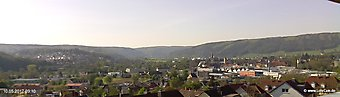 lohr-webcam-10-05-2017-09:10