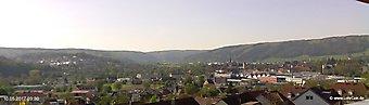 lohr-webcam-10-05-2017-09:30