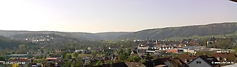 lohr-webcam-10-05-2017-09:40