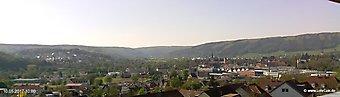 lohr-webcam-10-05-2017-10:00