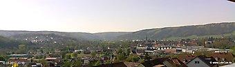 lohr-webcam-10-05-2017-10:10