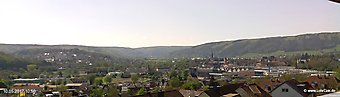 lohr-webcam-10-05-2017-10:50