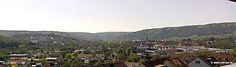 lohr-webcam-10-05-2017-11:00