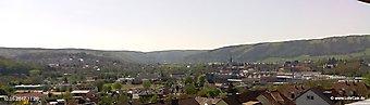 lohr-webcam-10-05-2017-11:20