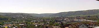 lohr-webcam-10-05-2017-11:50