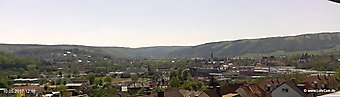 lohr-webcam-10-05-2017-12:10