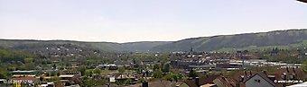 lohr-webcam-10-05-2017-12:50