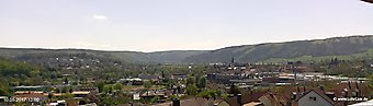 lohr-webcam-10-05-2017-13:00