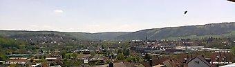 lohr-webcam-10-05-2017-13:20