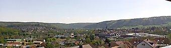 lohr-webcam-10-05-2017-14:30
