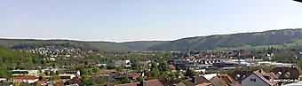 lohr-webcam-10-05-2017-16:10