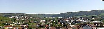 lohr-webcam-10-05-2017-17:00
