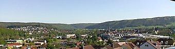 lohr-webcam-10-05-2017-17:10