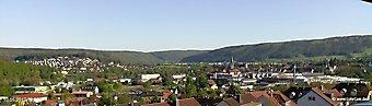 lohr-webcam-10-05-2017-18:20
