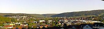lohr-webcam-10-05-2017-19:20