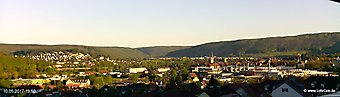 lohr-webcam-10-05-2017-19:50