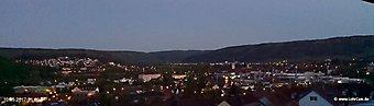 lohr-webcam-10-05-2017-21:20