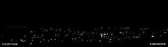 lohr-webcam-11-05-2017-00:30