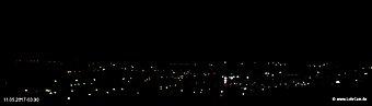 lohr-webcam-11-05-2017-03:30