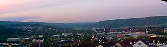 lohr-webcam-11-05-2017-05:30