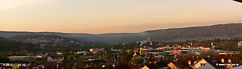 lohr-webcam-11-05-2017-06:10