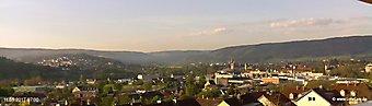 lohr-webcam-11-05-2017-07:00